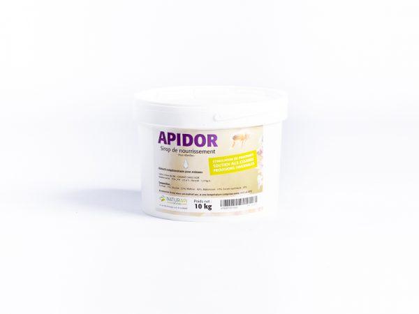 Sirop Apidor