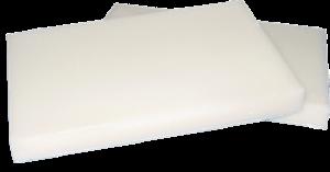 Cire imprégnation Cerewax 2T