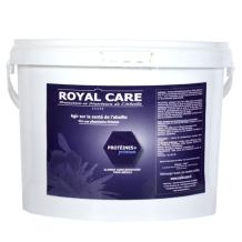 Protéine ROYAL CARE 10 acides aminés essentiels